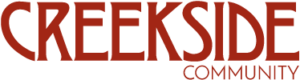 creekside-logo